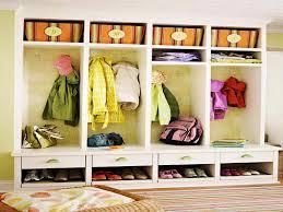 ikea small entryway ideas u2014 optimizing home decor ideasoptimizing