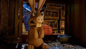 Wallace And Gromit Hutch Wallace And Gromit Curse Of The Were Rabbit The Movie Flickr