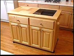custom kitchen islands cost atlanta ga much does island for sale
