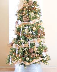 tree decorating ideas sofas more knoxville tn