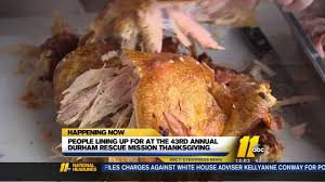 what stores are open closed on thanksgiving abc11