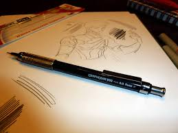 jerry u0027s artarama loot preview lung sketching scrolls