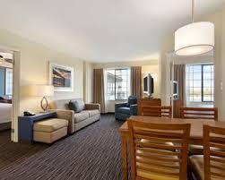 2 Bedroom Suites San Diego | san diego hotel rooms suites homewood suites by hilton san