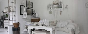 Tende Shabby Vendita On Line by Beautiful Mobili Country Economici Contemporary Skilifts Us