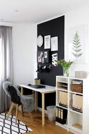 schreibtisch im schlafzimmer wohndesign 2017 unglaublich heimwerken faszinierend deko fur