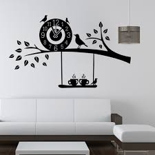 wall fans for bedrooms wall fans for bedrooms photos and video wylielauderhouse com