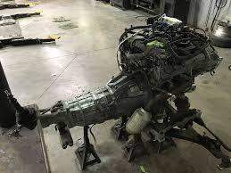 2jz manual transmission lexus is350 6mt build archive beyond ca car forums