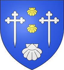 Bertreville