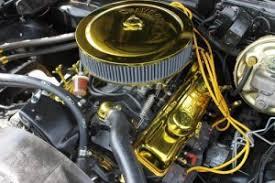 1969 camaro rs highway star camaro pit stop blog