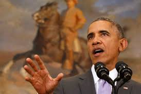 obama delivers national security speech before thanksgiving the