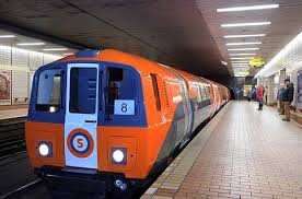 Seeking Glasgow Spt Appoints Technical Advisor For Glasgow Subway Upgrade