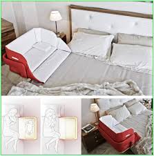 Bed Side Cribs by Bedroom Co Sleeper Walmart Co Sleeper Crib Bassinets Target