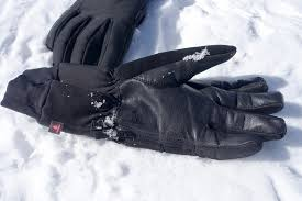 bike gloves gore windstopper fat bike gloves review singletracks mountain