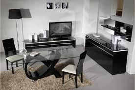 Chaise Salle A Manger Pas Chere by Chaise Moderne Pas Chere Salle Manger 2017 Et Salle A Manger