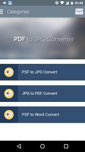 pdf to apk converter pdf to jpg converter 3 0 apk android 2 3 2 3 2 gingerbread
