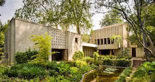 Frank Lloyd Wright Home Decor Frank Lloyd Wright Interior Design Ideas