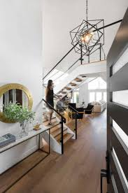 Best  Modern Home Interior Ideas On Pinterest Modern Home - Interior design modern house