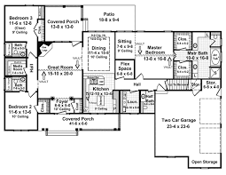 house plans with media room house plan 59073 at familyhomeplans