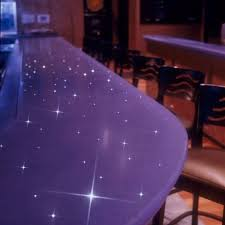 Bar Top 30 30 Best Cantina Bar Cafe Images On Pinterest Starwars