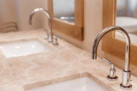 How To Remove Rust Stains From Bathroom Tiles How To Remove Rust Stains From Slate