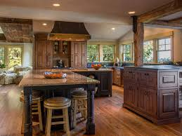 Houzz Home Design Inc Indeed Homes Created By Our Interior Designers