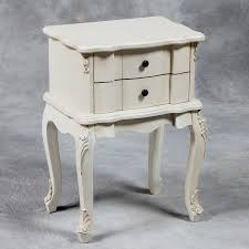 Where To Buy Shabby Chic Furniture by White Shabby Chic Furniture Shabby Chic Furniture For Your