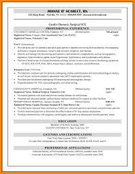 Sample Cfo Resume 7 Cv Template Nurse Practitioner Cfo Cover Letter Next Image