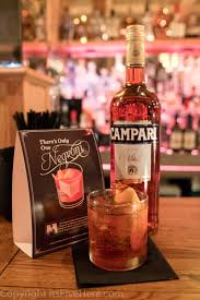 campari negroni drinking for a cause negroni week 2017 it u0027s five o u0027clock here