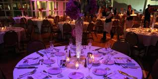 wedding venues in western ma naismith memorial basketball of fame weddings