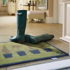 buying guide how to choose the right doormat for your entryway