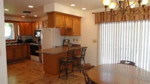kitchen peninsula cabinets kitchen peninsulas save space kitchen design tips