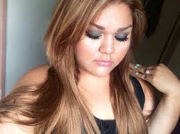 bellami hair extensions official site first impression bellami hair extensions youtube