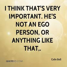 colin bell quotes quotehd