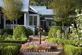 historical concepts home design incredible garden obelisk decorating ideas for landscape farmhouse