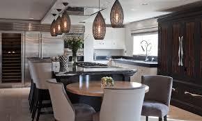 interior designer kitchen kitchen design ideas by design for me