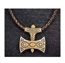 skyrim pendant necklace images Skyrim amulet of talos pendant necklace by rocklove jpg