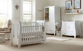 Nursery Furniture Sets For Sale Redoubtable Tutti Bambini Nursery Furniture Cot Bed In West