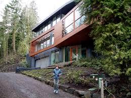 unique edward cullen house in twilight design ideas 2816