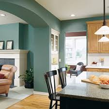 home interior color palettes 2017 pantone view home interiors palettes color of the year 2017