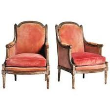 Vintage Settees For Sale Antique And Vintage Armchairs 14 275 For Sale At 1stdibs