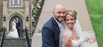 boston store bridal gift registry garyashleypeterson 2111 bostonstore jpg erie pa wedding