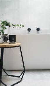 bathroom floor and walls cementia grey 75 x 75 https www tiles