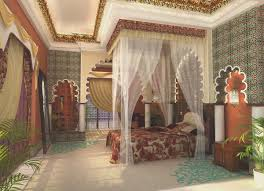 100 moroccan interior moroccan architecture interior