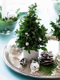 elegant christmas centerpiece ideas wedding party decoration