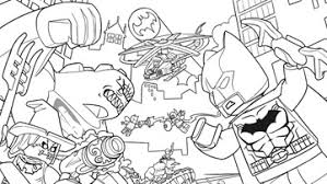 Lego Batman Coloring Pages Rawesome Co Coloring Pages Lego