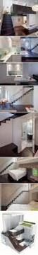 126 best living in a small space images on pinterest
