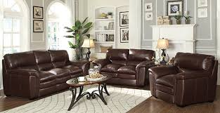 cheap livingroom set best 25 cheap living room sets ideas on pallet walls