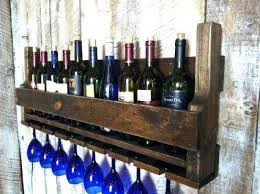 best rustic wine rack images on projects rusticrustic the by sofa