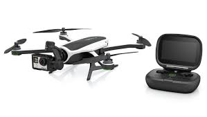 gopro hero 5 amazon black friday this is gopro u0027s 799 foldable karma drone