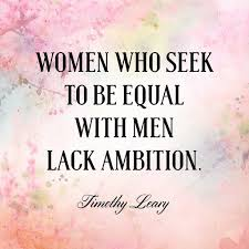 quotes intuition logic 80 inspirational quotes for women u0027s day freshmorningquotes